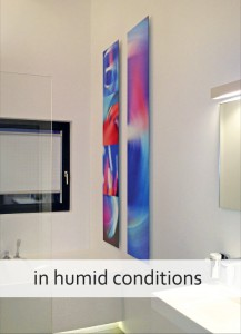 Colourious-web_humid-conditions