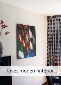 Colourious-web_modern-interior