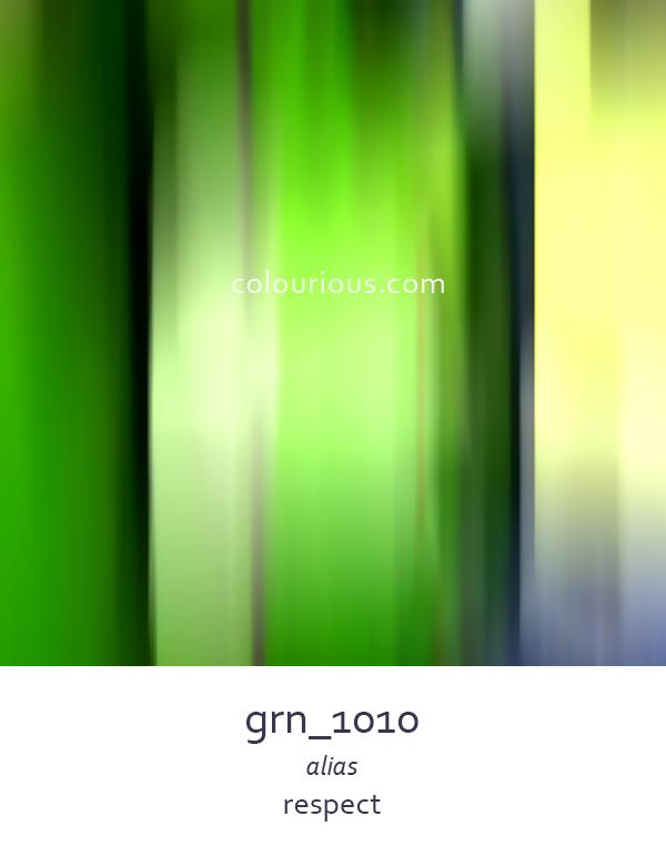 respect | grn_1010