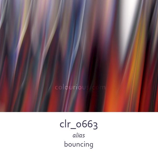 bouncing | clr_0663