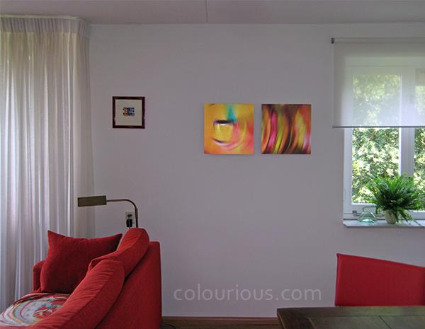 web_orn1322_ylw0940_livingroom
