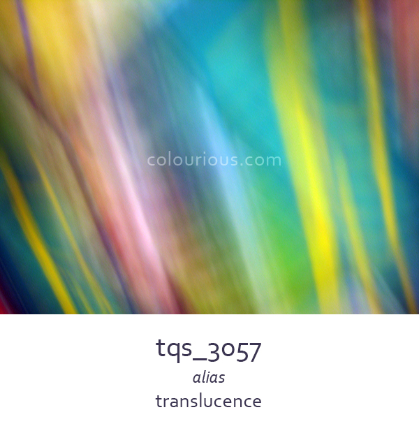 translucence | tqs_3057